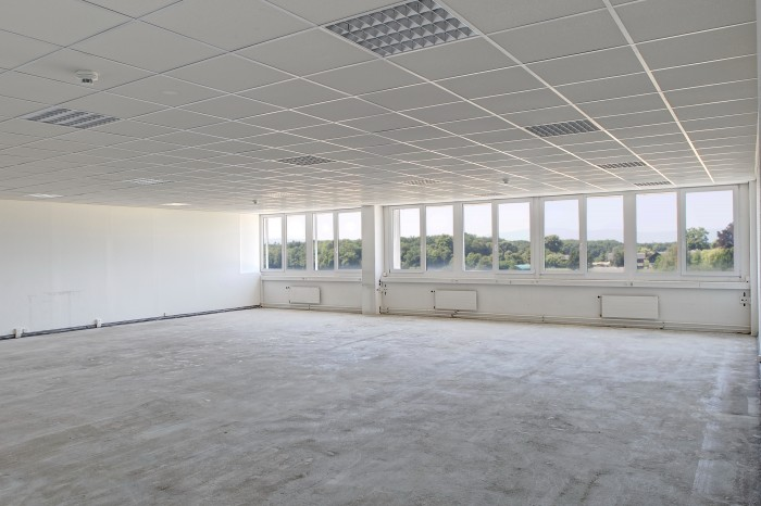 Craftman's room, office, storage, 466 m2, Zimeysa, Geneva, for rent